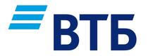 ВТБ-банк