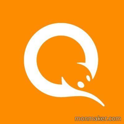 qiwi. Создать кошелек