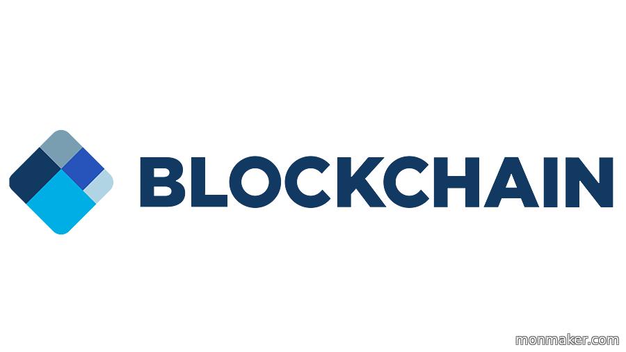 Открыть кошелек blockchain